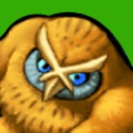 TaxOwlbear