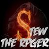 StewTheRPGer