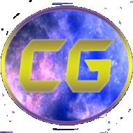 Cod Gaming