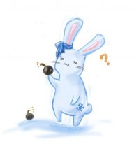 老兔OwO
