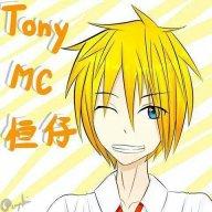 TonyMC