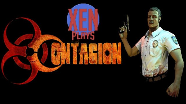 Contagion - Xen Plays
