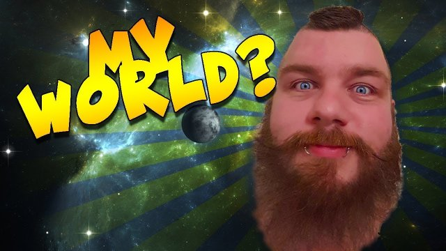 Wanna See My World Outside Of Gaming? VLOG