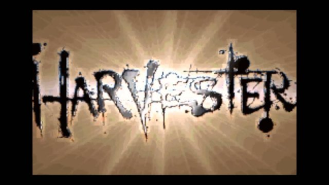 """Fake"" Trailer for Harvester game by me."